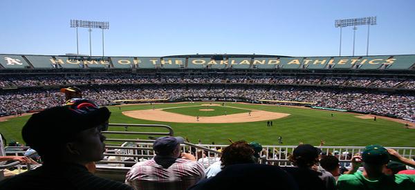 How to Bet Baseball : Interpreting Line Movements