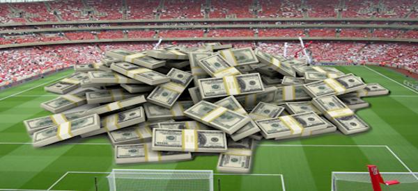 Basic Soccer Bets Explained