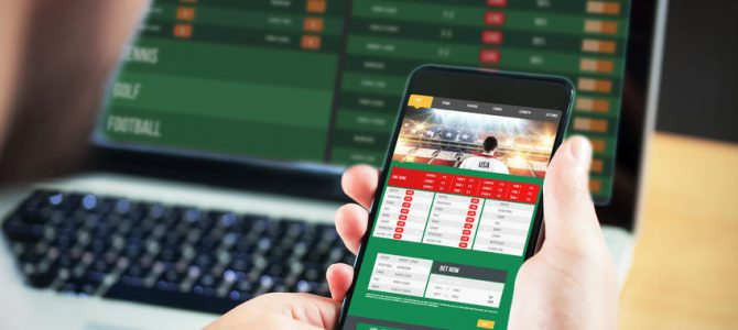 Boost Your Bookie Business with Pay Per Head Mobile Betting